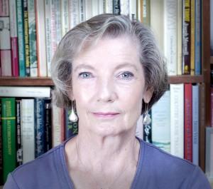 Margaret Ramage